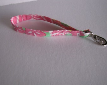 Made to Match your wristlet/clutch