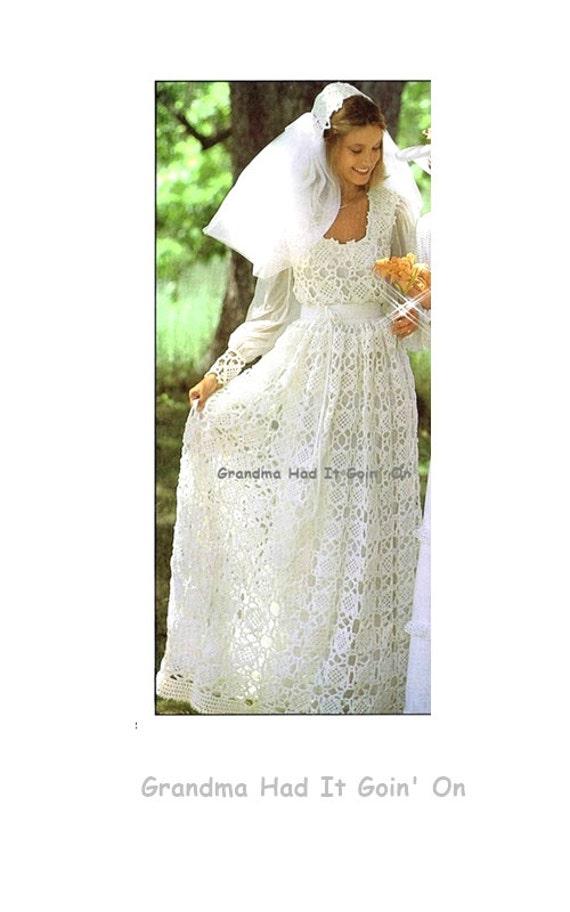 vestido de novia de pierre lemaitre pdf – vestidos largos