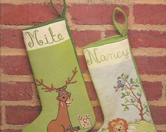 Hobby Lobby Make It Reindeer Craft Kit
