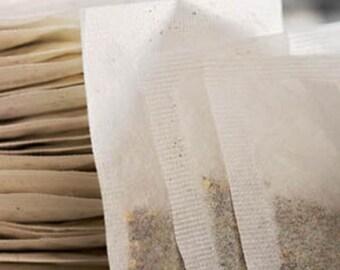 Spearmint Leaf Tea ~ 10 Tea Bags