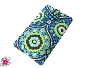 Smartphone pouch, Cellphone sleeve