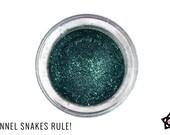 Tunnel Snakes Rule! Sample
