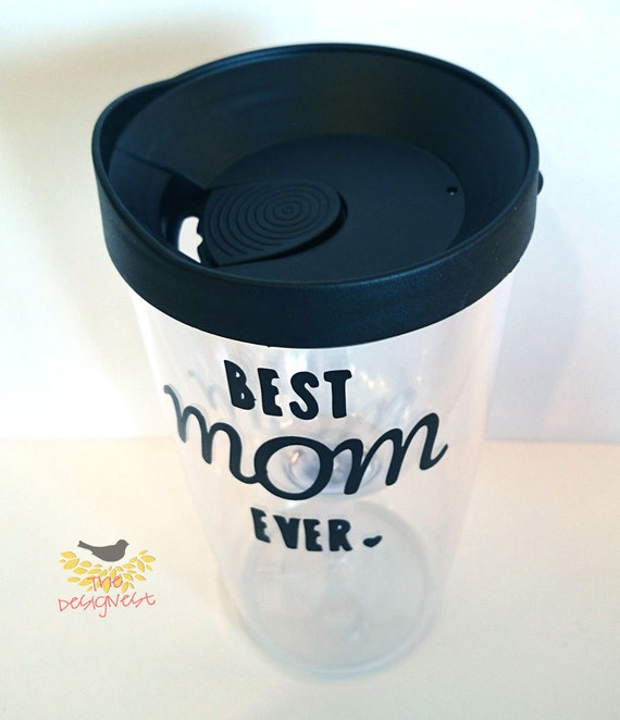 Gifts for Mom Christmas Gifts for Mom Gift Ideas by LaLaConfetti