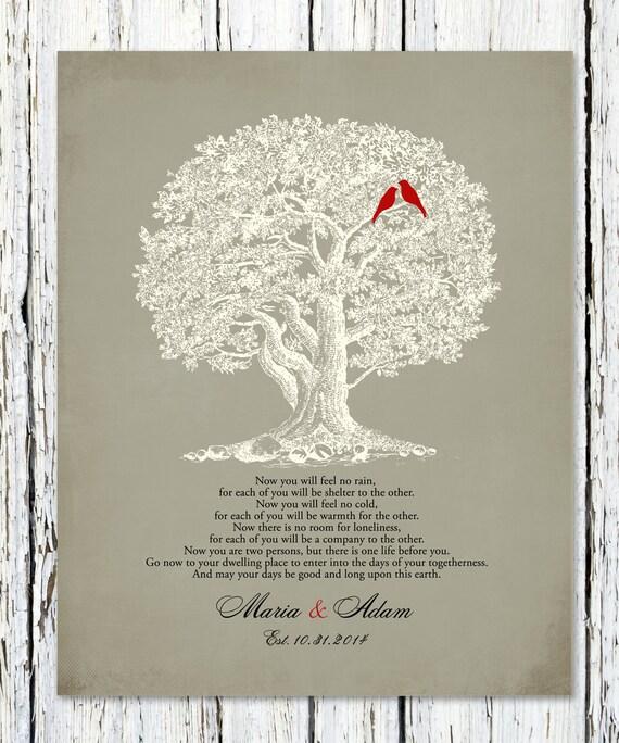 Love Bird Wedding Invitations as beautiful invitation sample
