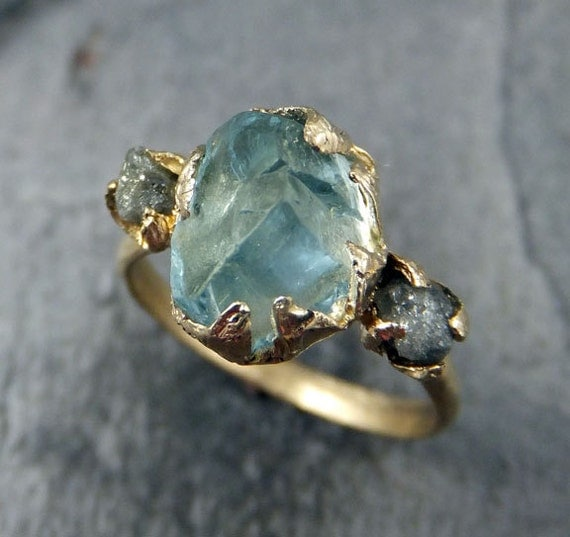 Raw Uncut Aquamarine Diamond Gold Engagement Ring Wedding Ring. Patriot Rings. Infinity Rings. Jared Rings. Jostens Rings. Past Present Future Engagement Engagement Rings. Crescent Moon Wedding Rings. Precious Opal Engagement Rings. Microdermal Wedding Rings