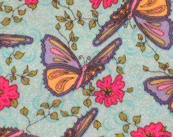 Beautiful Butterflies - Standard Pillow Case