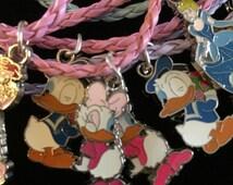 disney necklaces