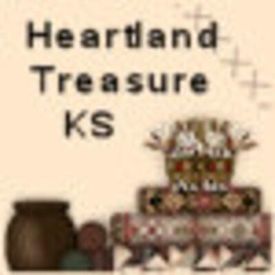 heartlandtreasuresks