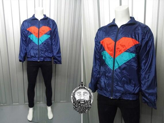 Cher Cher Air Nike Vintage Pas Classic nike Veste Femme Femme Bw Rt8xzp