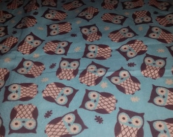 Snuggle flannel fabric bty
