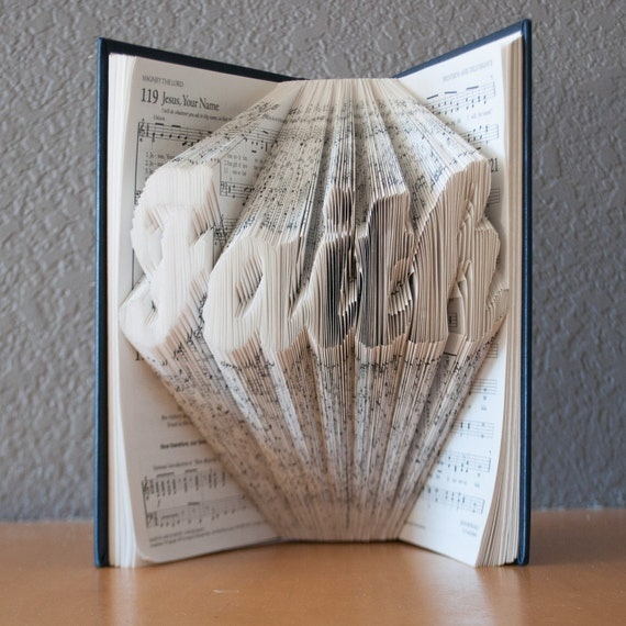 Wedding Gifts For Art Lovers : ... Gifts Guest Books Portraits & Frames Wedding Favors All Gifts