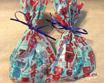 Bracelet Grab Bag (1)