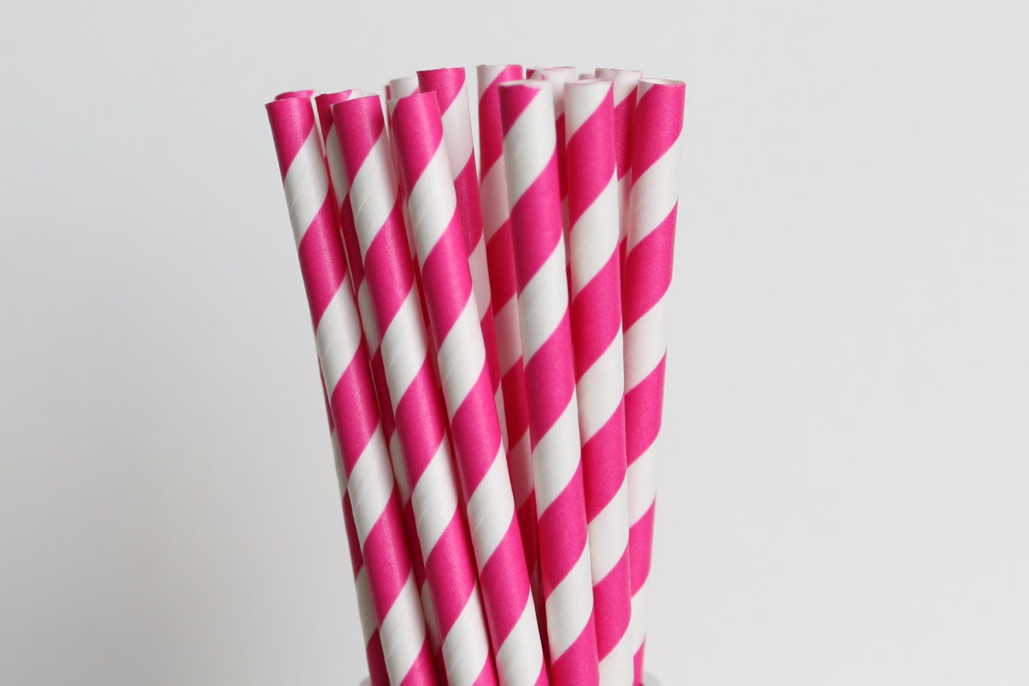 pink paper straws Shop the best selection of pink striped paper straws (25) at birthdayexpresscom - the ultimate party store for kids birthday party supplies.