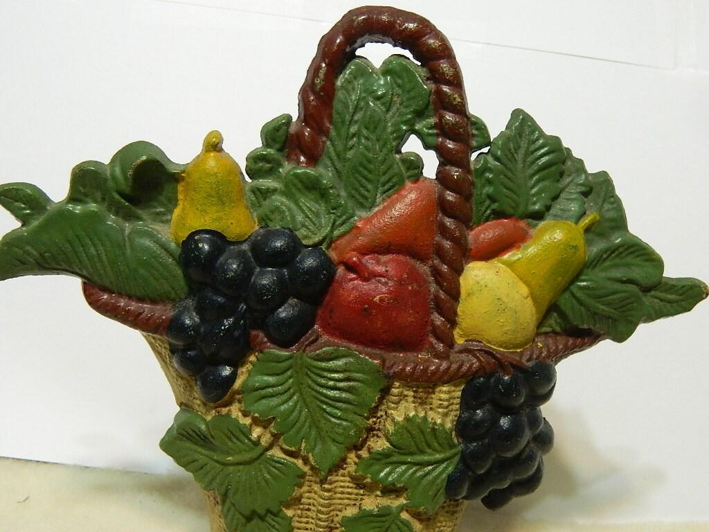 Fruits Basket Cast