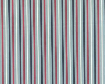 The Boat House (5555) - Moda Fabrics
