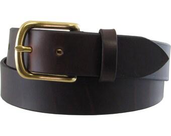 Coachman Belt
