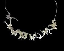 Jewish Art - Jewish Art Eshet Hail  - Jewish Art Jewelry- Jewish Wonder Woman