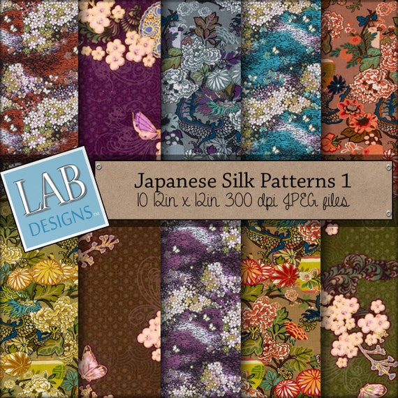 Silk Paper Artists Paper Artists Resource For