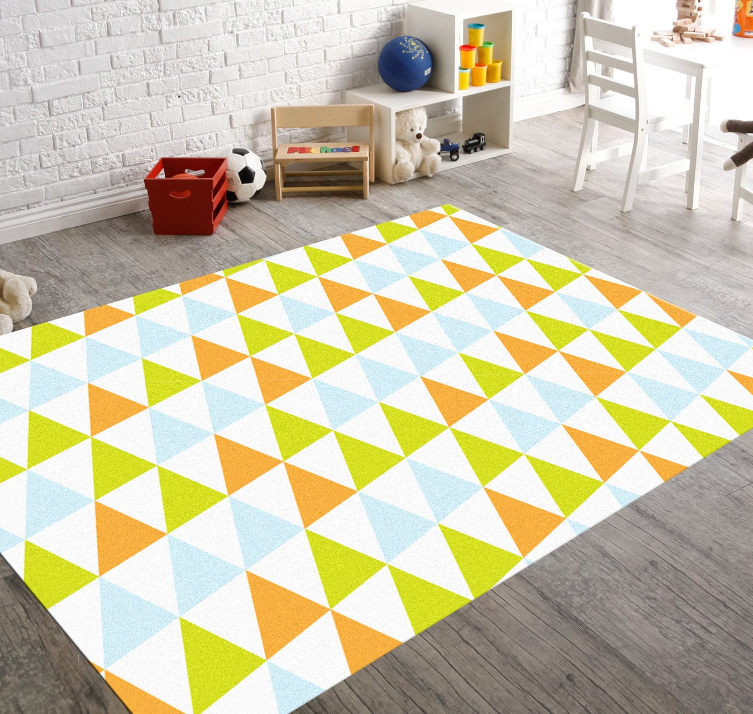 Rugs For Kids Bedrooms The Hippest Galleries