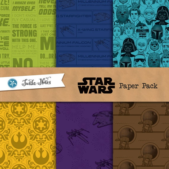 ask the experts star wars essays culture identities and technology in the star wars films essays on the two trilogies review c