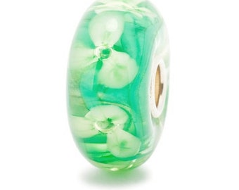 Forest Anemones, Troll Beads