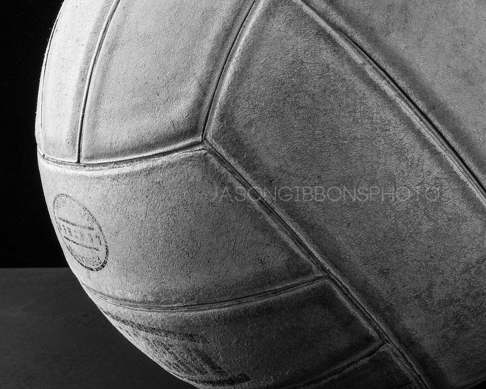 Volleyball Abstract Stock Photos Volleyball Abstract: Volleyball Photography Volleyball Wall Art Home Decor