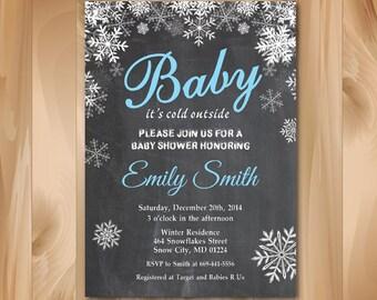 superhero baby shower invitation. super hero baby shower, Baby shower invitations