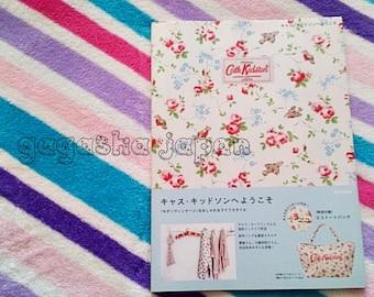 Welcome to Cath Kidson Japanese_Handmade Japan DIY
