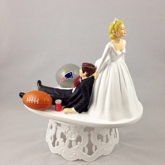 Who Picks Out The Groom S Cake
