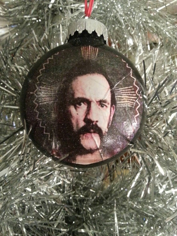 Lemmy Xmas Images - Reverse Search