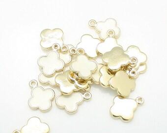 Bdsm encantos colgantes joyas suministros