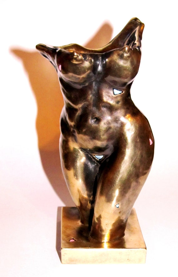 nude women erotika zdarma