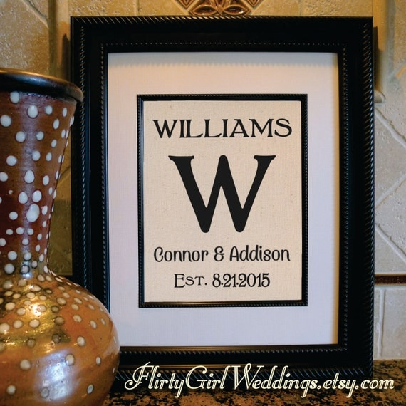 2nd Wedding Anniversary Gifts Traditional And Modern : Modern 2nd Anniversary Gift - Cotton Anniversary - Cotton Art Print ...