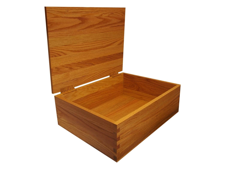 hinged+lid+storage+box - Staples Inc.