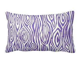 7 Sizes Available: Decorative Pillow Purple Throw Pillow Cover Purple Pillow Purple Lavender Pillow Purple Pillow 18x18 Pillow 20x20 Pillow