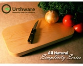 All Natural Hand Made Wooden Kitchenware Made In By Urthware