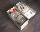 Whiskey Aging Kit