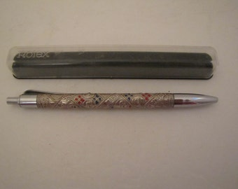 1960's Rolex Pen