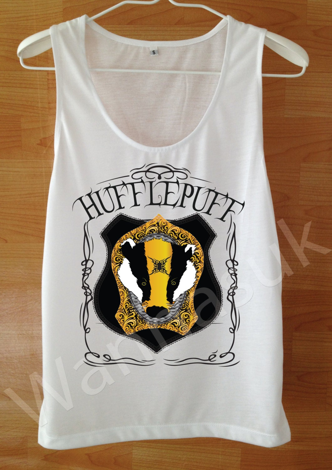Harry potter clothing for women