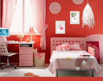 Posters for children room