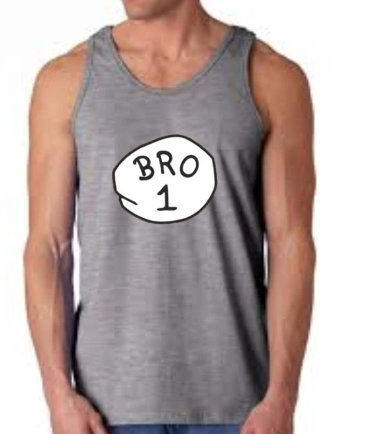 Funny Tank Tops With Cool Designs. If you are look for a funny tank top with a clever or weird design you are definitely in the right place. Spreadshirt has the funniest tank top designs you can imagine. Purchase one for yourself to wear to the beach, or choose one as a gift for a special friend.