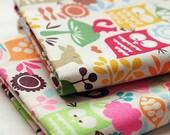 cartoon linen fabric,floral linen fabric,cute naughty fabric,baby room kids fabric,children bedding fabric,cushion fabric,curtain fabric,