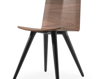 chair in multilayer thin