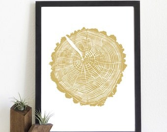 Wall Art Curated By West Elm On Etsy