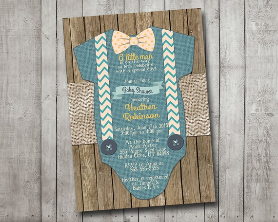 Sample Invitation Card For An Event with adorable invitation sample