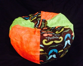 Popular Items For Bean Bag Chair On Etsy