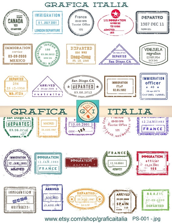 Kindergarteners Go Around The World: Week 9 – Greece
