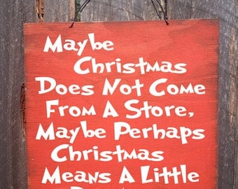 il_340x270678348753_270x - Christmas Decoration Quotes