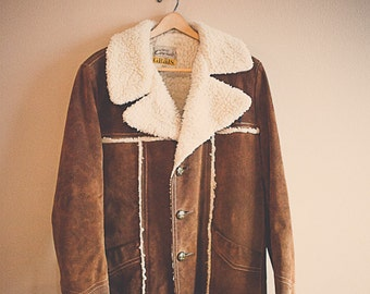 Popular Items For Faux Sheepskin On Etsy