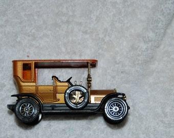 matchbox models of yesteryear 1907 peugeot